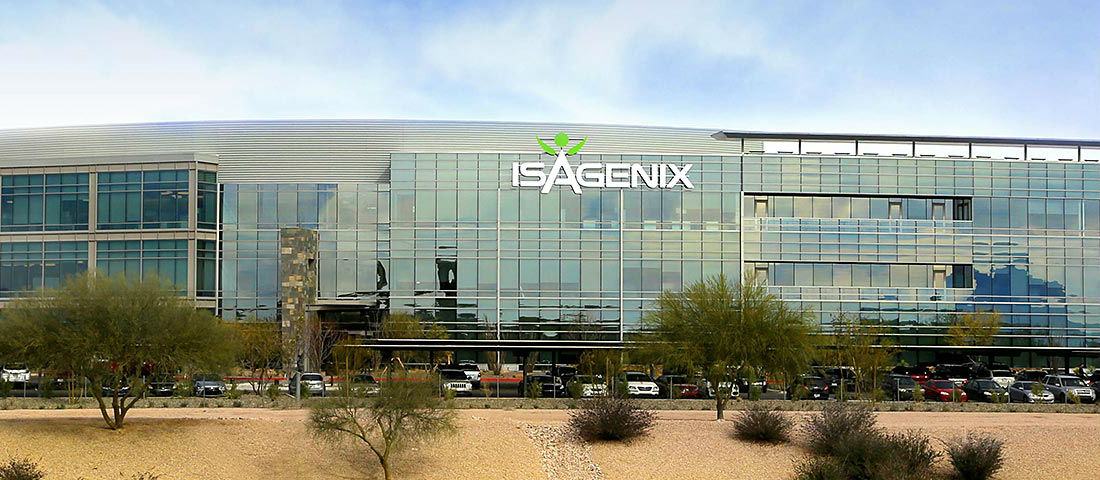 New Year Kickoff 2020 Isagenix Events Official Site