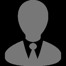 Speaker Person
